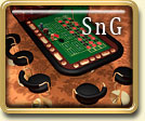 SNG Roulette Tournament